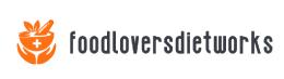 FOODLOVERSDIETWORKS